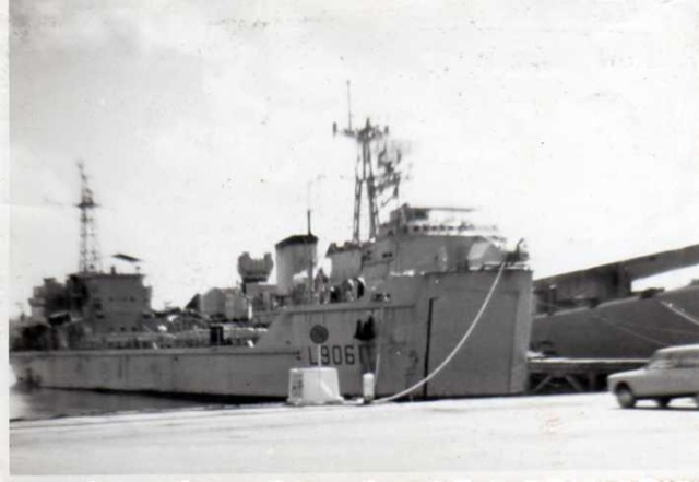 LCT - L9061 Img15713
