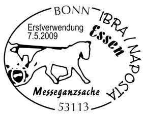 Ausgaben 2009 Deutschland 1a10