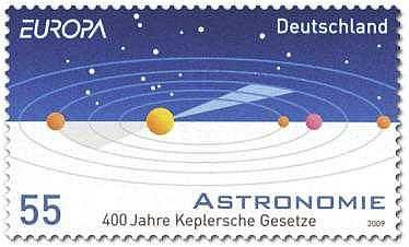 Ausgaben 2009 Deutschland 1aaa10