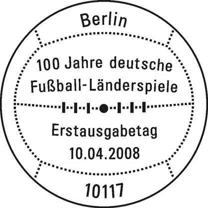 Ausgaben 2009 Deutschland 1aaa11