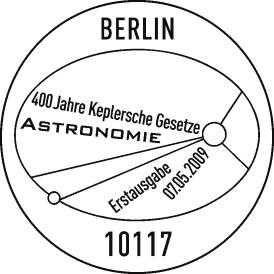 Ausgaben 2009 Deutschland 1aaaa10