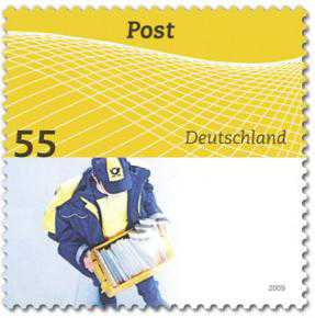 Ausgaben 2009 Deutschland 1aaaaa11