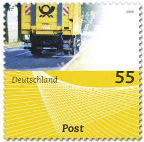 Ausgaben 2009 Deutschland 1aaaaa14