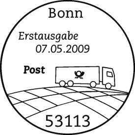 Ausgaben 2009 Deutschland 1aaaaa15