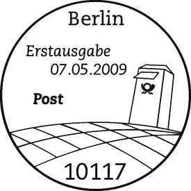 Ausgaben 2009 Deutschland 1aaaaa16