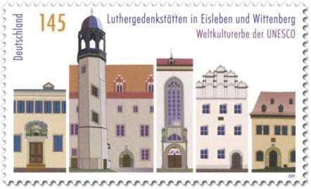 Ausgaben 2009 Deutschland 1aaaaa17