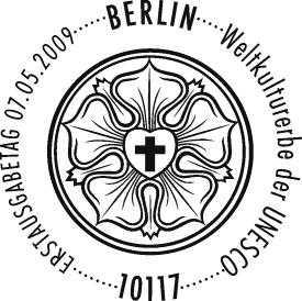 Ausgaben 2009 Deutschland 1aaaaa19