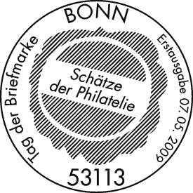 Ausgaben 2009 Deutschland 1aaaaa22