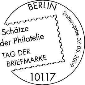 Ausgaben 2009 Deutschland 1aaaaa23