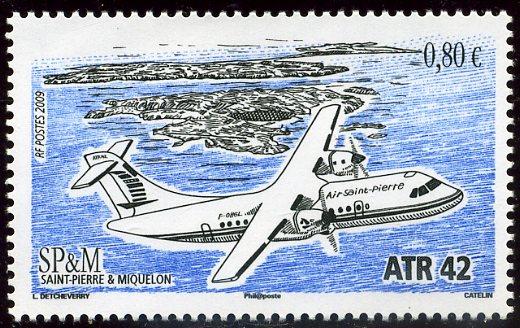 kawa's Luftpostsammlung - Seite 3 Forum113
