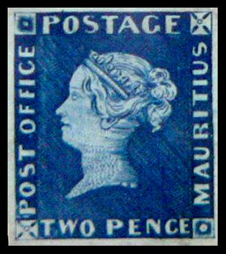 Wann ist eine Briefmarke eine Briefmarke Forum_55