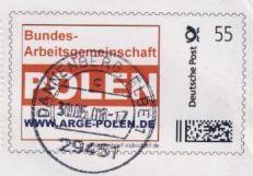Wann ist eine Briefmarke eine Briefmarke Forum_56