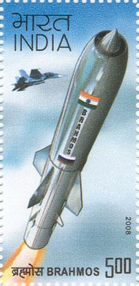 kawa's Luftpostsammlung - Seite 3 Kawa110