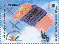 kawa's Luftpostsammlung - Seite 3 Kawa111