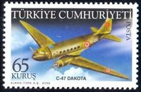 kawa's Luftpostsammlung - Seite 3 Kawa410
