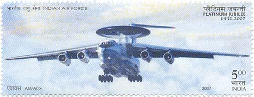 kawa's Luftpostsammlung - Seite 3 Kawa412