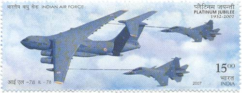 kawa's Luftpostsammlung - Seite 3 Kawa511