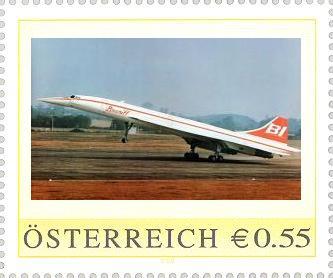 Personalisierte - Personalisierte Briefmarken Pers1010