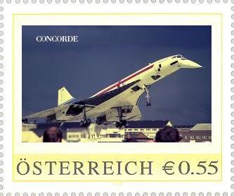 Personalisierte - Personalisierte Briefmarken Pers1011