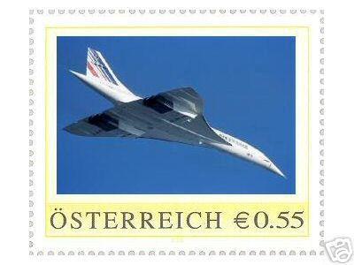 Personalisierte - Personalisierte Briefmarken Pers110