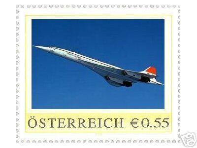 Personalisierte - Personalisierte Briefmarken Pers210