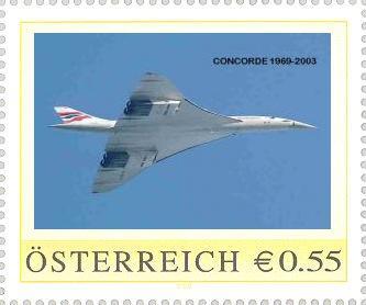 Personalisierte - Personalisierte Briefmarken Pers910