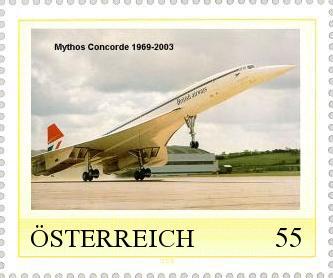 Personalisierte - Personalisierte Briefmarken Pers_c10