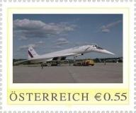Personalisierte - Personalisierte Briefmarken Pers_t10
