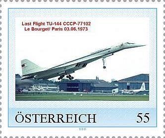 Personalisierte - Personalisierte Briefmarken Person10