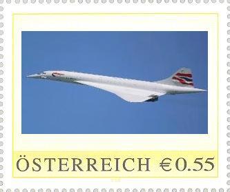Personalisierte - Personalisierte Briefmarken Person11