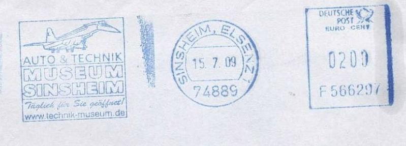 TU-144 Freistempel Sinsheim Sinshe10
