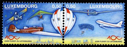 kawa's Luftpostsammlung - Seite 3 Zzzzzz23