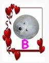 MbMv fête son premier anniversaire - Page 2 Alphab74