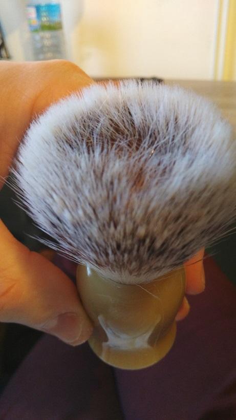 Vie-Long 15321 / Mühle silvertip fibre L le choc des synthés Img_2020