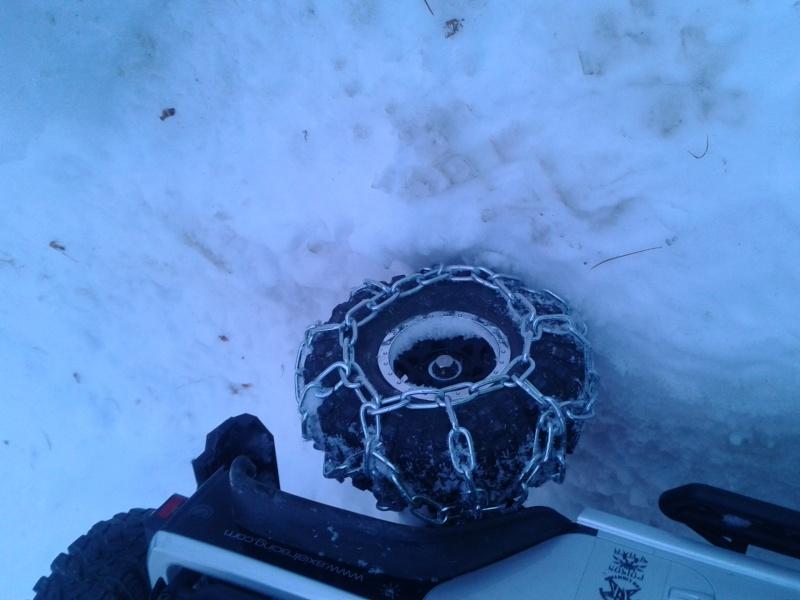 ma jeep sous la neige 2016-013