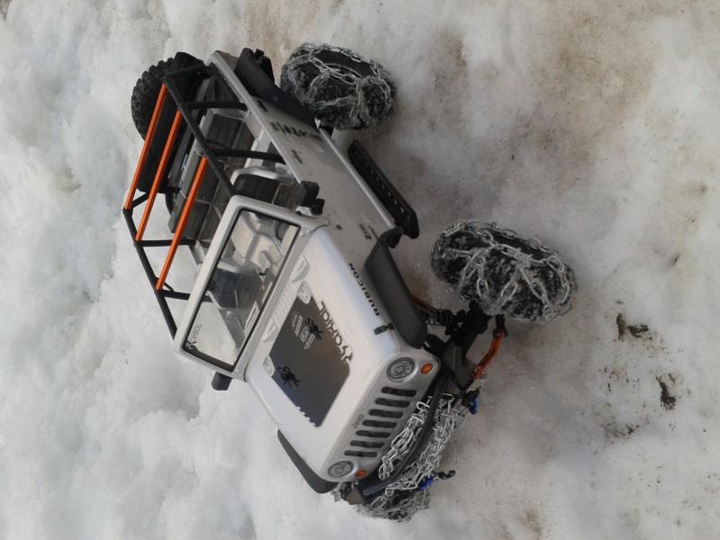 ma jeep sous la neige 2016-014