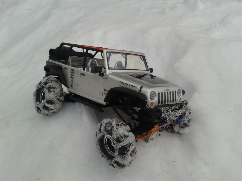 ma jeep sous la neige 2016-015