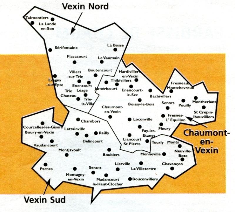 Le Vexin Unite_10