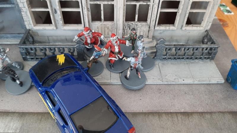"""Jeu """"Peur sur la ville"""" Gangs et zombies Peur-s14"""