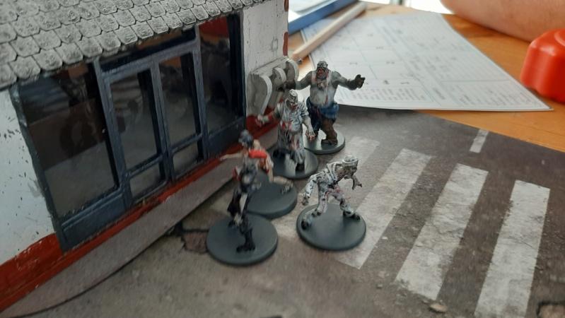 """Jeu """"Peur sur la ville"""" Gangs et zombies Peur-s20"""