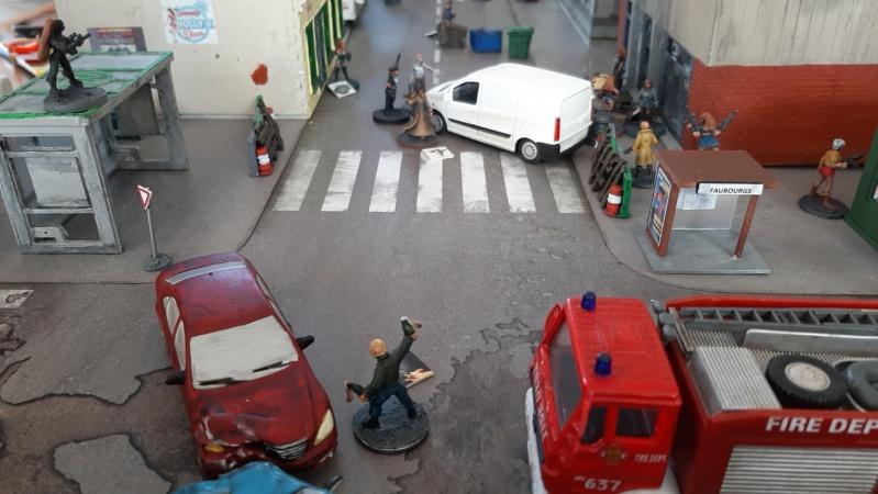 """Jeu """"Peur sur la ville"""" Gangs et zombies Peur-s21"""