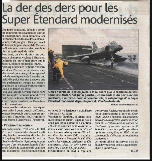 [Aéronavale divers] Super Etendard - Page 2 Sans_t11