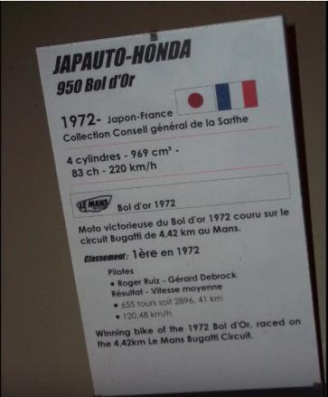 Porsche 917 ça vous cause ? - Page 3 Captur20