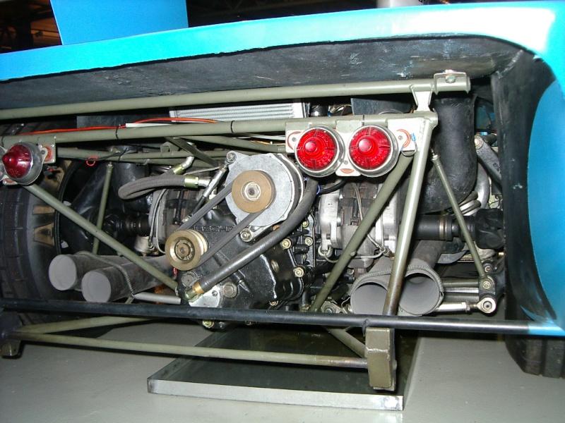 Porsche 917 ça vous cause ? - Page 3 Imgp1414