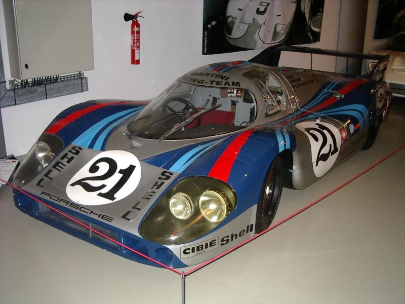 Porsche 917 ça vous cause ? - Page 3 Imgp1415
