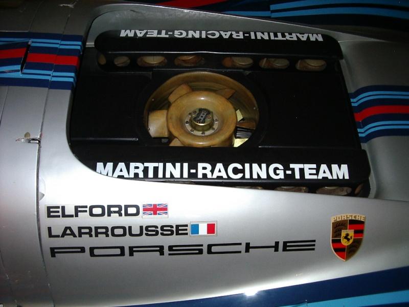Porsche 917 ça vous cause ? - Page 3 Imgp1416