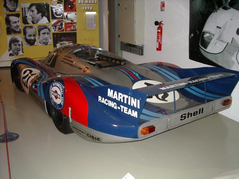 Porsche 917 ça vous cause ? - Page 3 Imgp1417