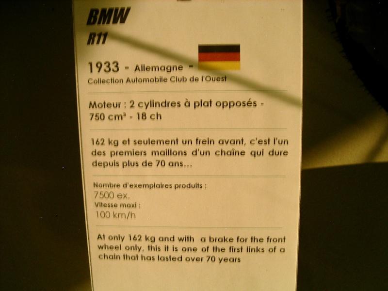 Porsche 917 ça vous cause ? - Page 3 Imgp1418