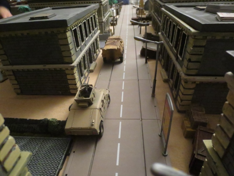 Urban war... Img_2010