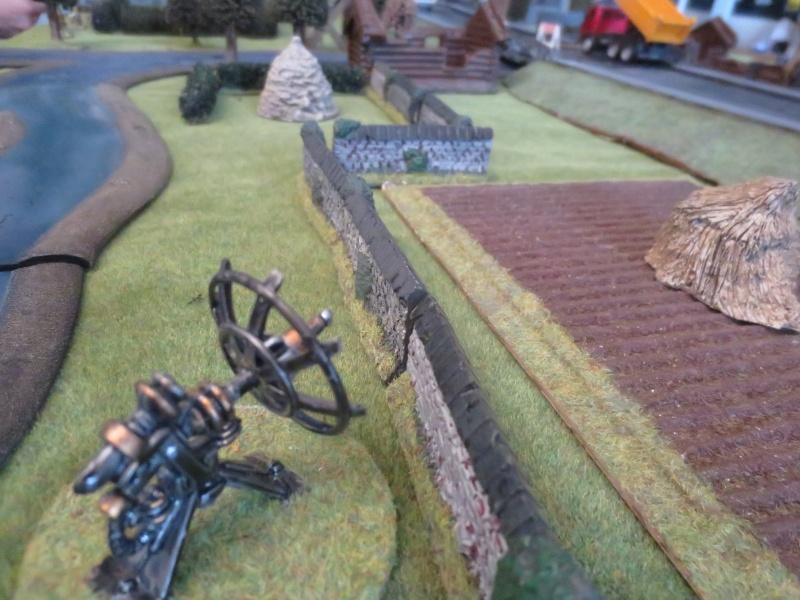Bucolic war Img_2013